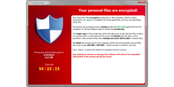 CryptoLocker-Ransomware-demands-300-to-decrypt-your-files1-710x355